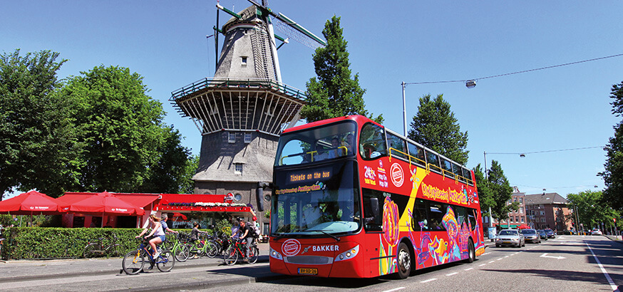 Hop_on_Hop_off_Amsterdam_1_M