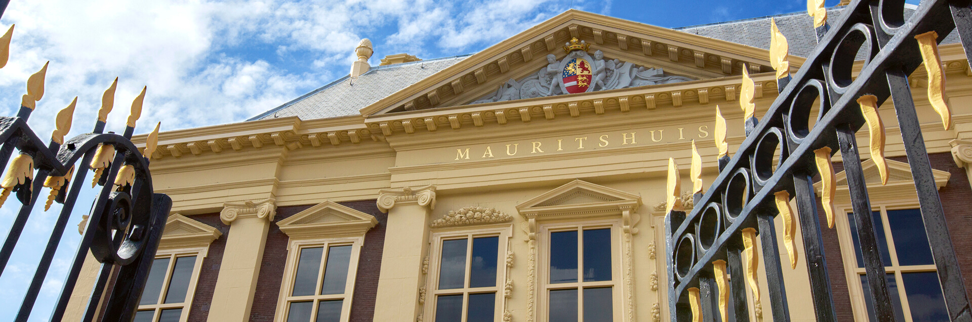 Mauritshuis_L