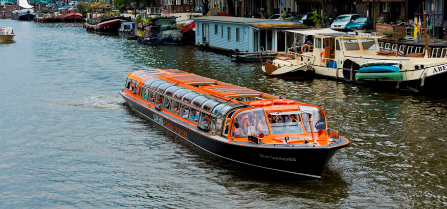 Amsterdam_Canal_Cruise_3_M