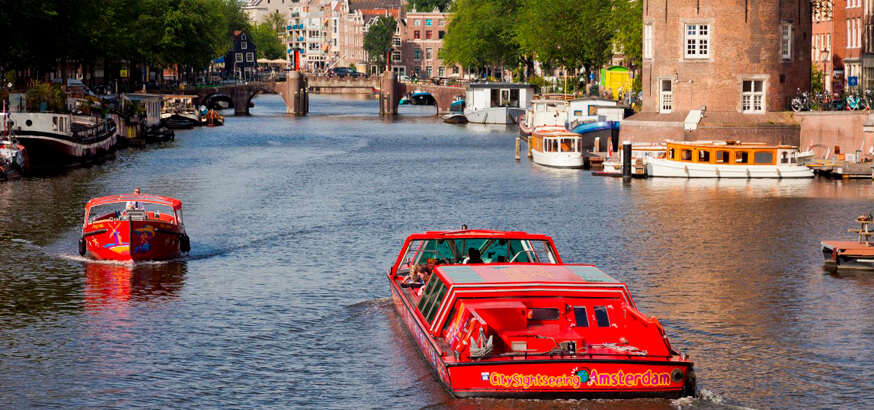 Hop_on_Hop_off_Amsterdam_3_M