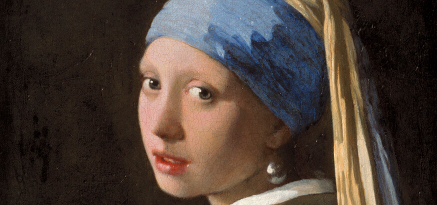 Mauritshuis_1_M