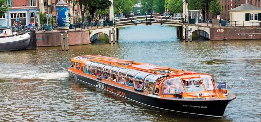Amsterdam_Canal_Cruise_1_M