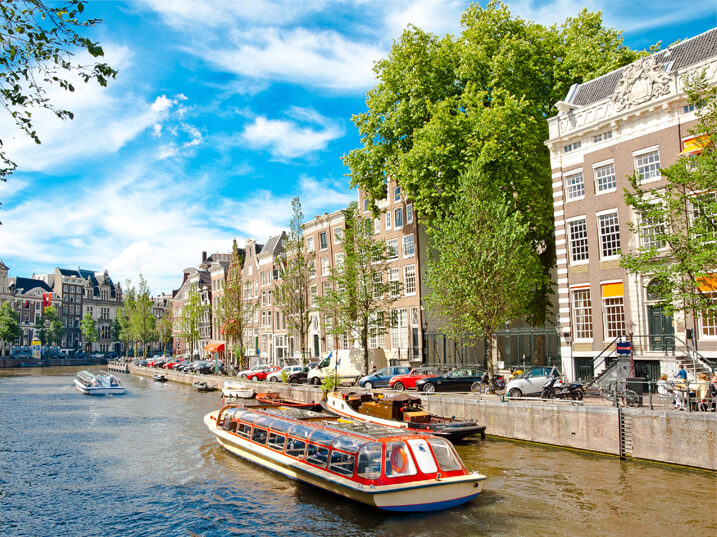 Amsterdam_travel_ticket_Shop
