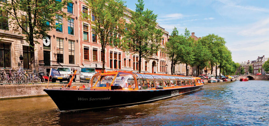 Amsterdam_Canal_Cruise_2_M