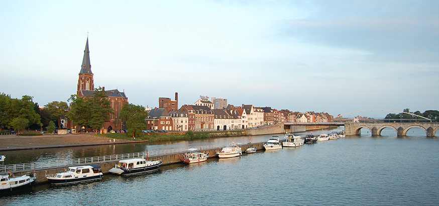 Canal_cruise_Maastricht_7_M