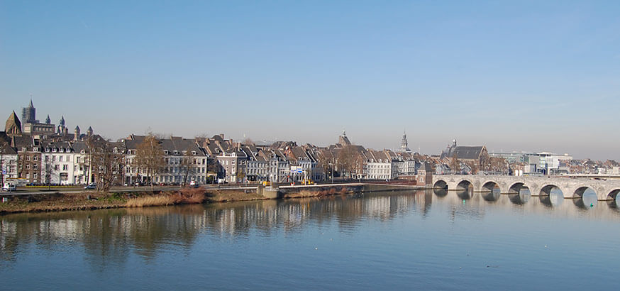 Canal_cruise_Maastricht_9_M
